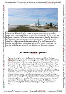article-salins-2-213x300 dans Visites des salins